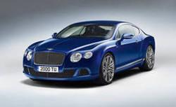 Новая модель Bentley Continental GT Speed (250x153, 6Kb)