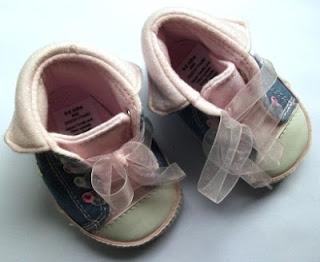 Игольница из детского ботиночка (3) (320x262, 50Kb)