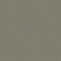 11783739_bgnurses (200x200, 15Kb)