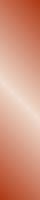 9d421d010d1a (40x200, 6Kb)