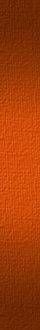 22d529b49ade (40x330, 8Kb)