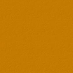 48610456_imgtut0115 (250x250, 18Kb)