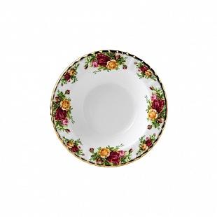 Выбираем суповые тарелки (2) (310x310, 53Kb)