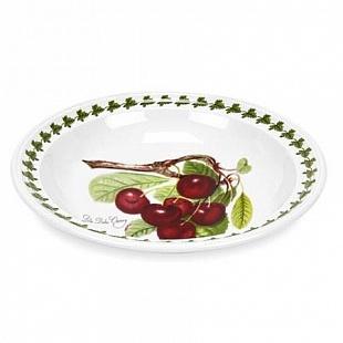 Выбираем суповые тарелки (4) (310x310, 53Kb)