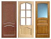 двери (205x160, 32Kb)