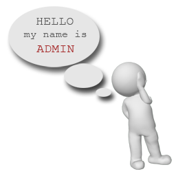 hello-my-name-is-admin-256 (256x256, 19Kb)