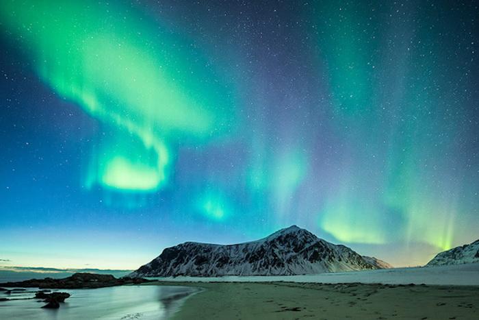 Nordic-Landscapes11 (700x467, 118Kb)