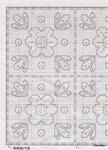 Превью 48 (505x700, 298Kb)