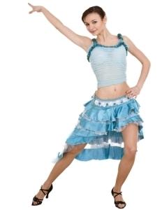 танец (232x300, 28Kb)