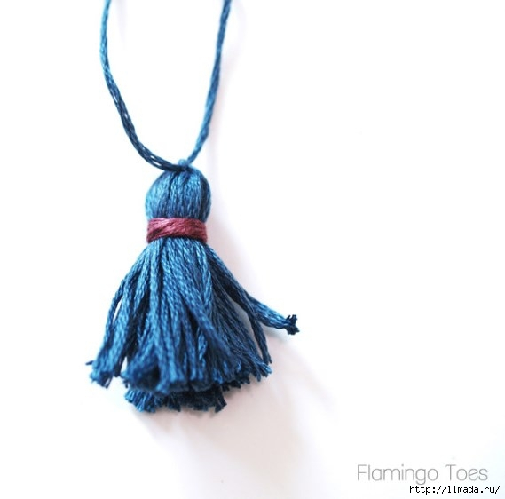 Mini-Embroidery-Thread-Tassel-750x562 (569x562, 62Kb)