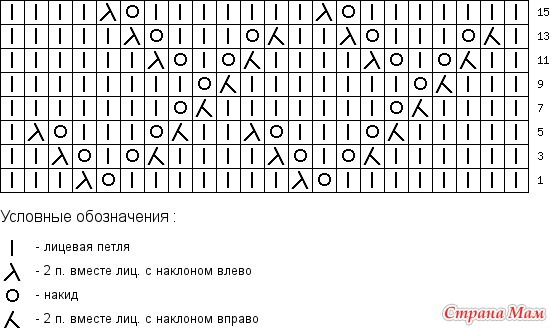 8746313_37399 (552x328, 105Kb)