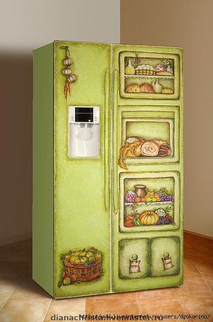 0c8757416-dizajn-reklama-rospis-holodilnika-v-stile (420x635, 196Kb)