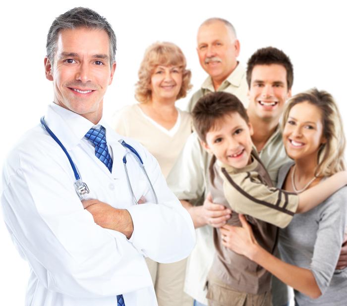 ������� ������� ������ GMS Clinic/4682845_semeyniy_vrach_1 (700x618, 329Kb)