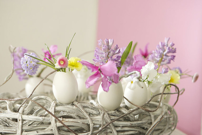5258399_easter_creative_ideas_creativing_net_001 (700x466, 99Kb)