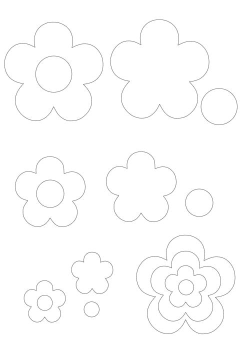 flower8 (482x686, 40Kb)