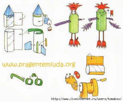 passo-a-passo-brinquedos-reciclagem-rolo-de-de-papel-higienico (432x358, 101Kb)