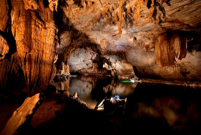 puerto princesa underground river (700x470, 421Kb)
