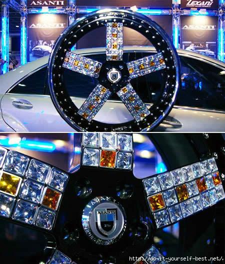 avtomobilnye-diski-2 (450x528, 204Kb)
