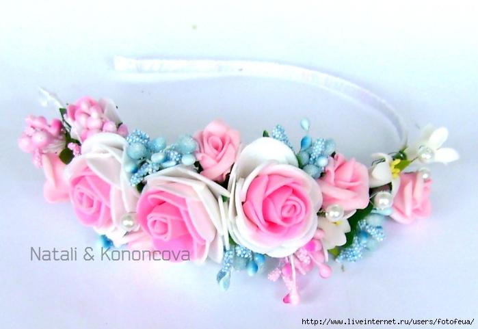 розовая весна (700x481, 207Kb)