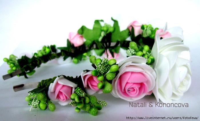 белая роза 1 (700x424, 199Kb)