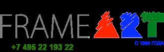 logo (331x105, 14Kb)
