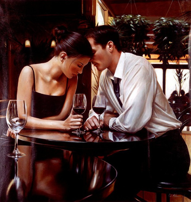 5053532_Rob_Hefferan_07 (664x700, 116Kb)