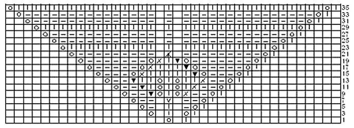 4071332_yzori999355a (700x253, 83Kb)