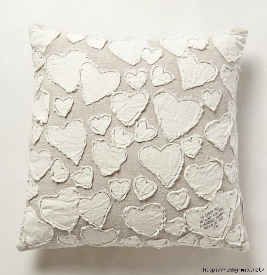 anthropologie-pillow (550x565, 198Kb)