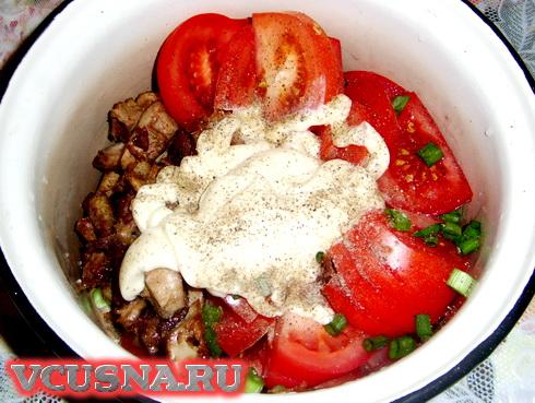 salat-kapriz-aristokrata-recept4 (490x369, 108Kb)