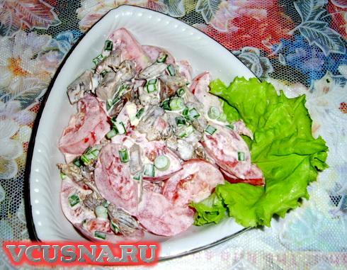 salat-kapriz-aristokrata-recept5 (490x381, 132Kb)