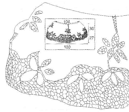 Кожа и трикотаж крючком (6) (501x436, 142Kb)