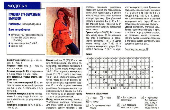 4197501_polyver_v_virezom (700x452, 83Kb)