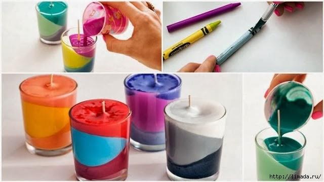 velas-decorativas-con-crayones1 (640x359, 114Kb)