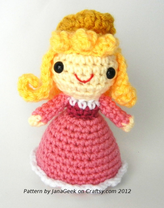 sleeping_beauty_aurora_amigurumi_crochet_pattern_by_janageek-d5uleyh (552x700, 236Kb)