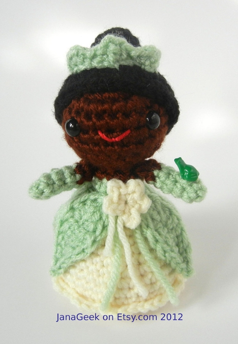 disney_frog_princess_tiana_amigurumi_crochet_by_janageek-d5ulftr (484x700, 197Kb)