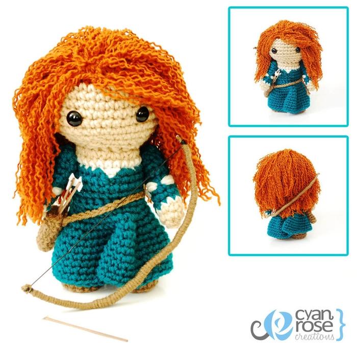 merida__from_brave___crochet_amigurumi_doll_by_cyanrosecreations-d560smu (700x700, 278Kb)