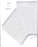 Превью 7 (574x700, 296Kb)