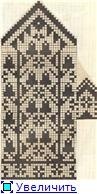 c8635ec192b7t (97x194, 20Kb)