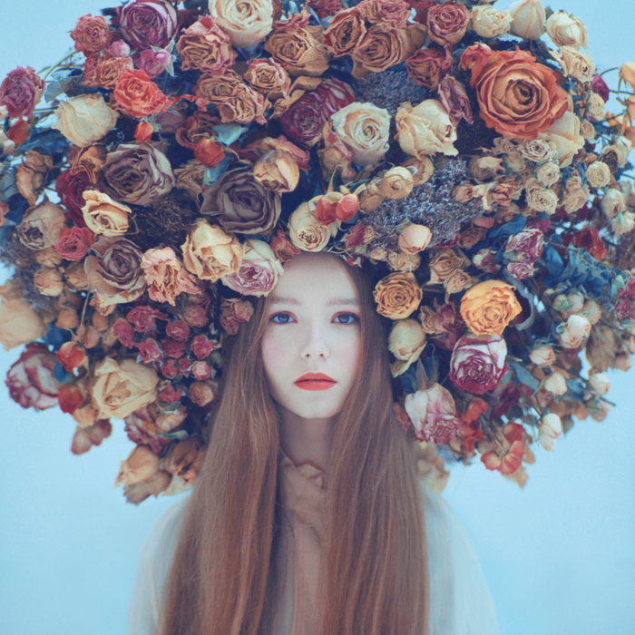 ____by_oprisco-d75wmib (700x700, 769Kb)