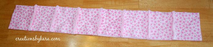 детское одеяло в технике пэчворк (14) (700x156, 168Kb)