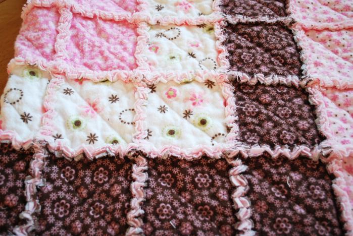 детское одеяло в технике пэчворк (22) (700x468, 487Kb)