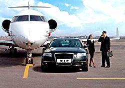 vip_taxi_aeroport (250x177, 12Kb)