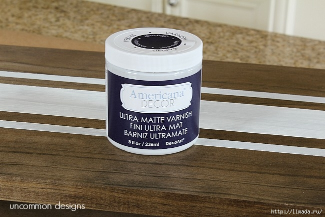 americana-decor-ulta-matte-varnish-decoart (650x433, 190Kb)