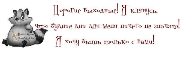 1372189940_frazochki-22 (604x191, 48Kb)