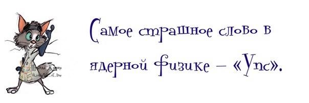 1372189960_frazochki-15 (604x202, 40Kb)