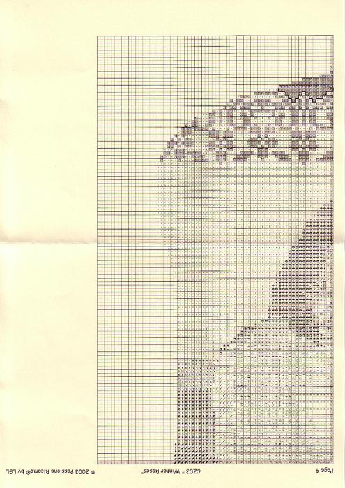 Scan10005 (495x700, 479Kb)