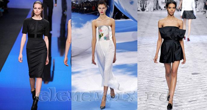 модные фасоны платьев 2014/4348076_3p2014 (687x365, 58Kb)