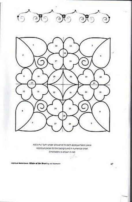 block_15_molde (458x700, 137Kb)
