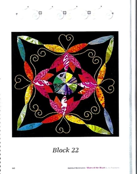 block_22 (552x700, 254Kb)