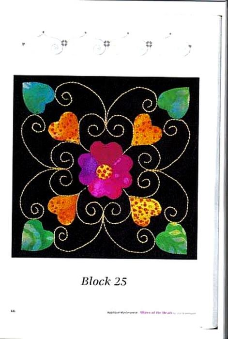 block_25 (471x700, 219Kb)